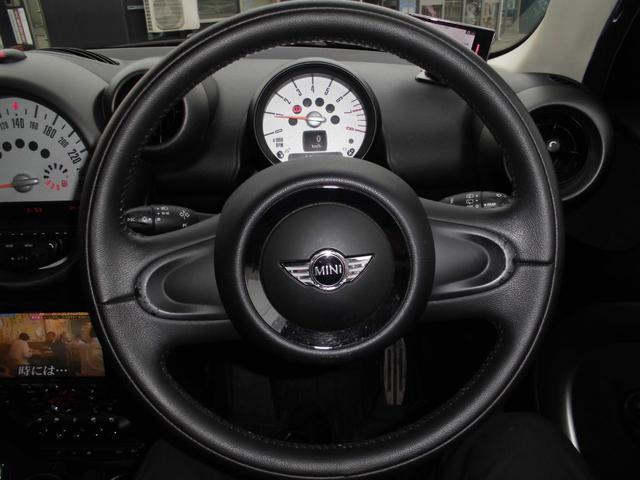 「MINI」「MINI」「SUV・クロカン」「青森県」の中古車16