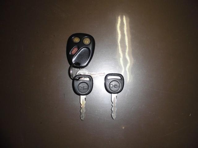 「ハマー」「ハマー H2」「SUV・クロカン」「青森県」の中古車14
