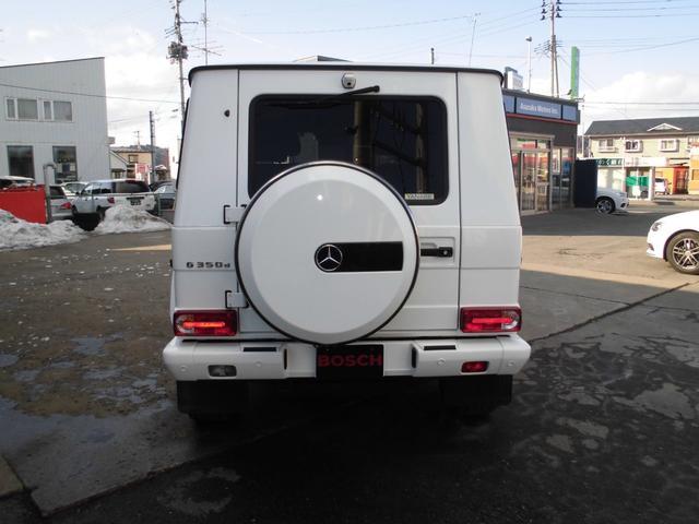 「メルセデスベンツ」「Mクラス」「SUV・クロカン」「青森県」の中古車6