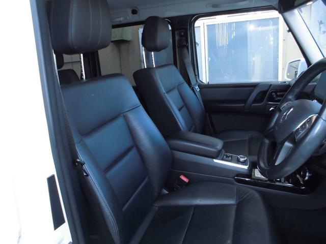 「メルセデスベンツ」「Mクラス」「SUV・クロカン」「青森県」の中古車11