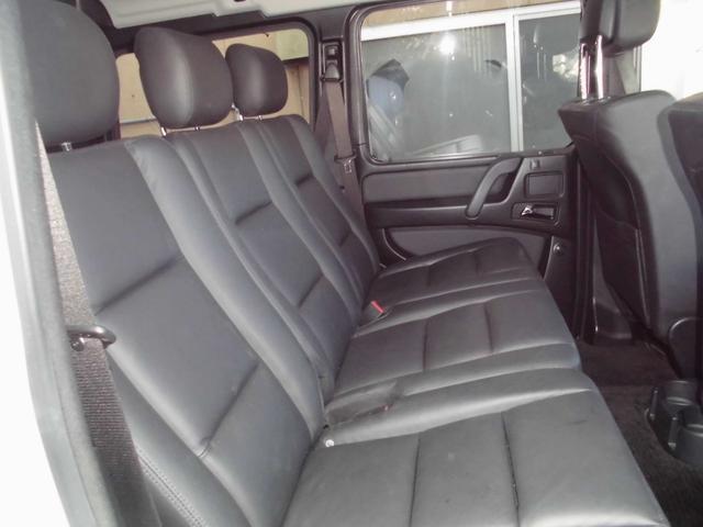 「メルセデスベンツ」「Mクラス」「SUV・クロカン」「青森県」の中古車12