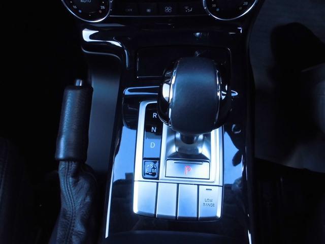 「メルセデスベンツ」「Mクラス」「SUV・クロカン」「青森県」の中古車20