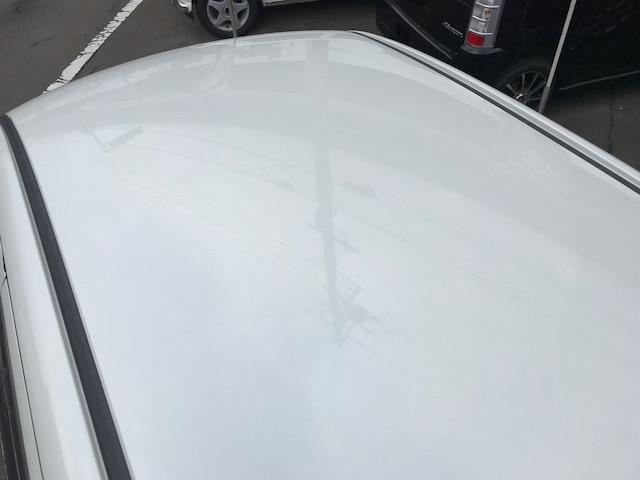 S 4AT ABS キーレス(11枚目)