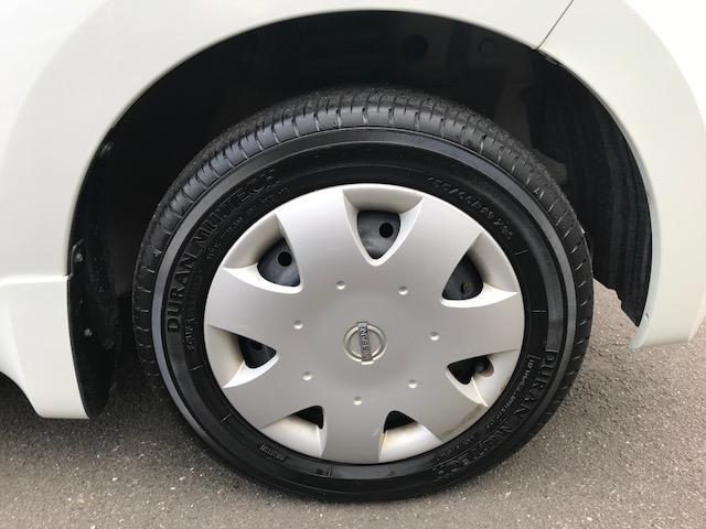 S 4AT ABS キーレス(12枚目)