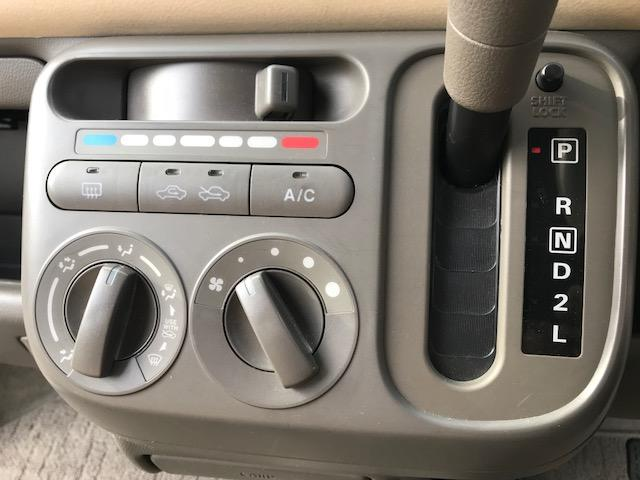 S 4AT ABS キーレス(16枚目)