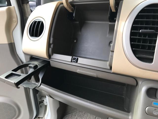 S 4AT ABS キーレス(18枚目)