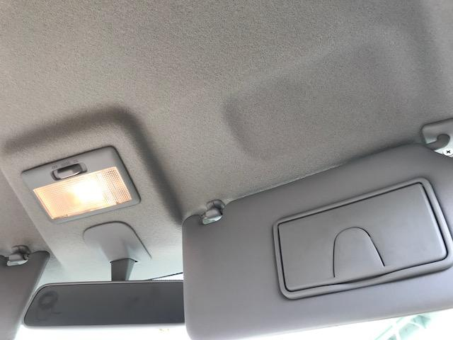 S 4AT ABS キーレス(19枚目)