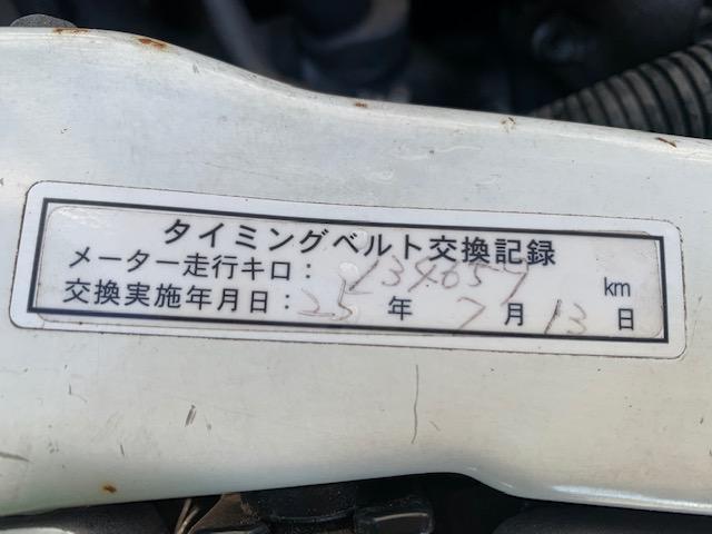 スズキスポーツリミテッド 5MT ローダウン 社外14AW APEXマフラー BLITZブーストメーター(12枚目)