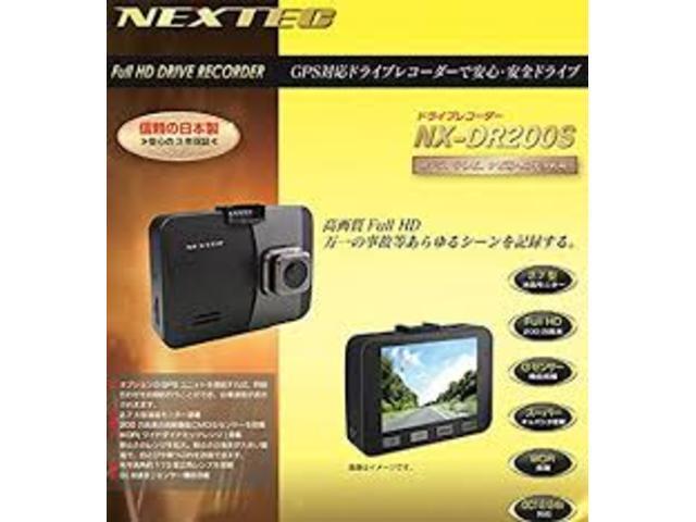 Z Xバージョン 4WD 社外ナビ&TV(2枚目)
