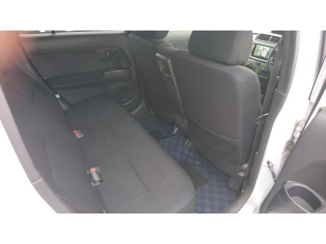 Z Xバージョン 4WD 社外ナビ&TV(16枚目)