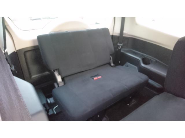 「三菱」「パジェロ」「SUV・クロカン」「宮城県」の中古車21
