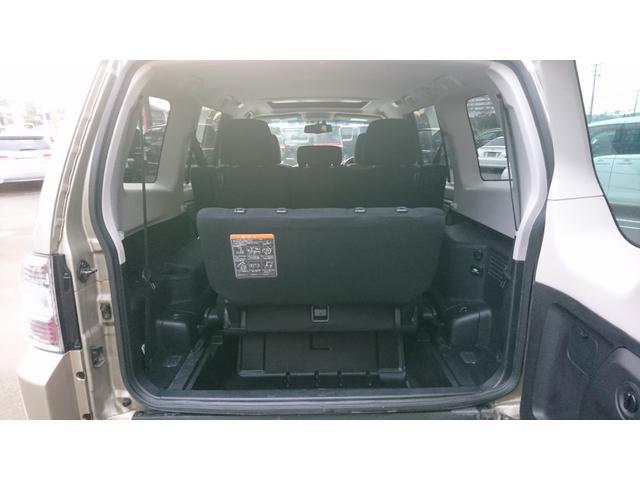 「三菱」「パジェロ」「SUV・クロカン」「宮城県」の中古車22