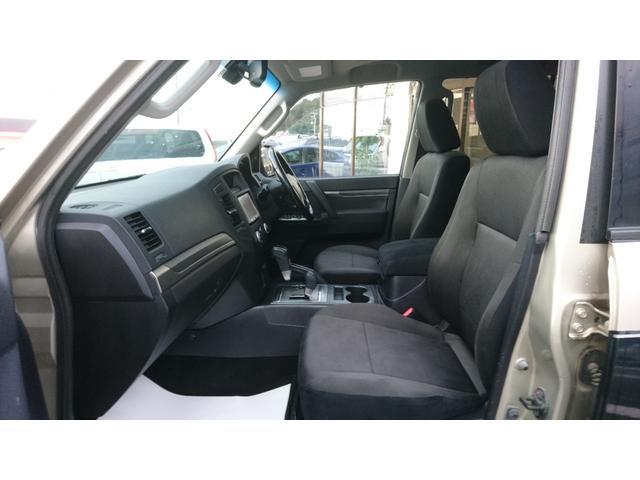 「三菱」「パジェロ」「SUV・クロカン」「宮城県」の中古車27