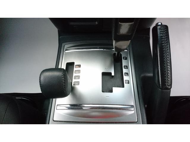 「三菱」「パジェロ」「SUV・クロカン」「宮城県」の中古車36