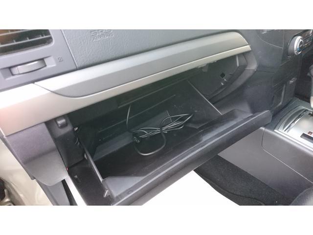 「三菱」「パジェロ」「SUV・クロカン」「宮城県」の中古車39