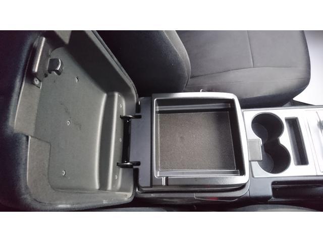「三菱」「パジェロ」「SUV・クロカン」「宮城県」の中古車40