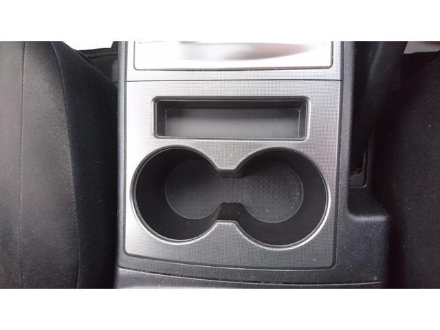「三菱」「パジェロ」「SUV・クロカン」「宮城県」の中古車42