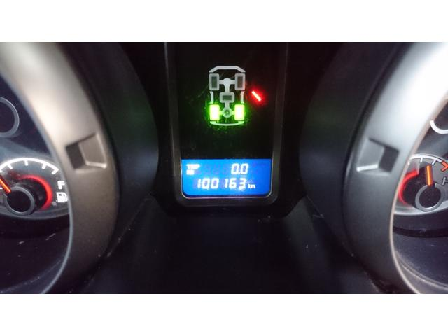 「三菱」「パジェロ」「SUV・クロカン」「宮城県」の中古車43