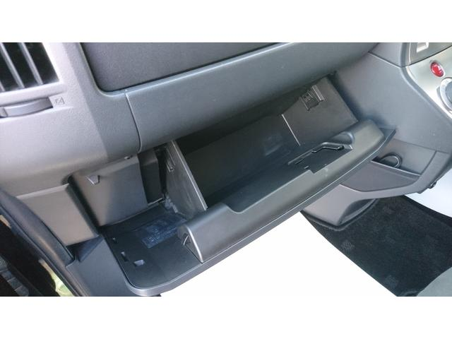 「三菱」「デリカD:5」「ミニバン・ワンボックス」「宮城県」の中古車39