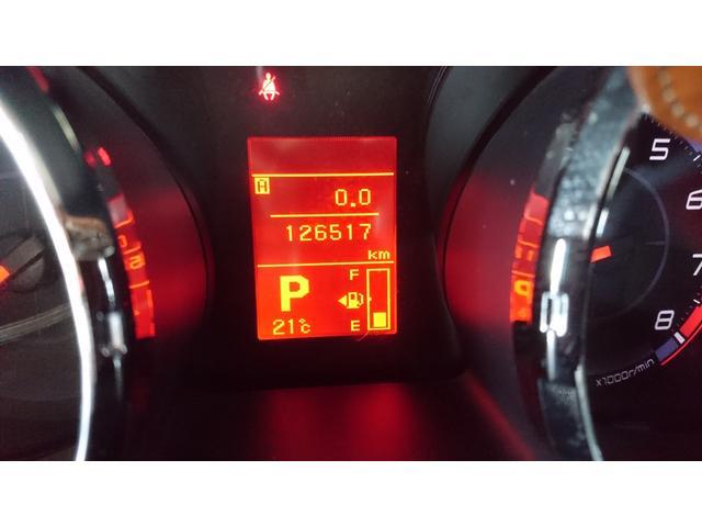 「三菱」「デリカD:5」「ミニバン・ワンボックス」「宮城県」の中古車45