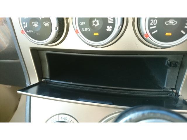 「三菱」「デリカD:5」「ミニバン・ワンボックス」「宮城県」の中古車40