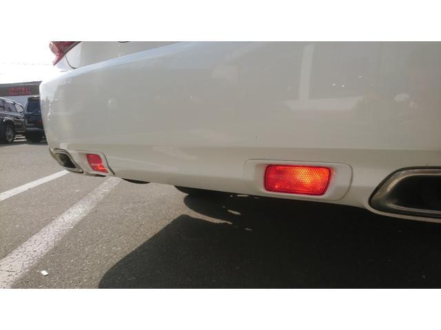 「トヨタ」「クラウン」「セダン」「宮城県」の中古車15