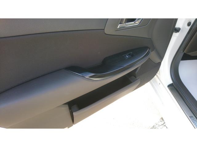「トヨタ」「クラウン」「セダン」「宮城県」の中古車39