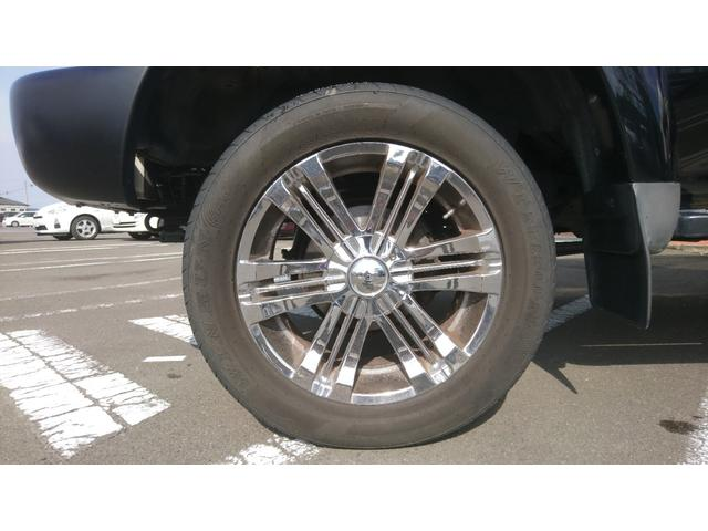 「トヨタ」「ランドクルーザー80」「SUV・クロカン」「宮城県」の中古車12