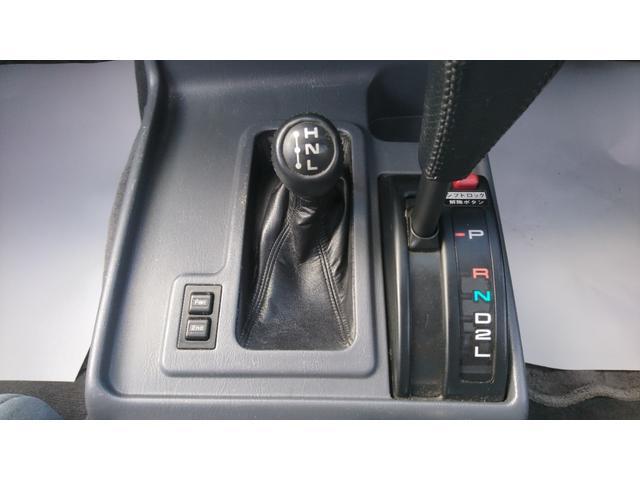 「トヨタ」「ランドクルーザー80」「SUV・クロカン」「宮城県」の中古車33