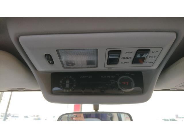「トヨタ」「ランドクルーザー80」「SUV・クロカン」「宮城県」の中古車34