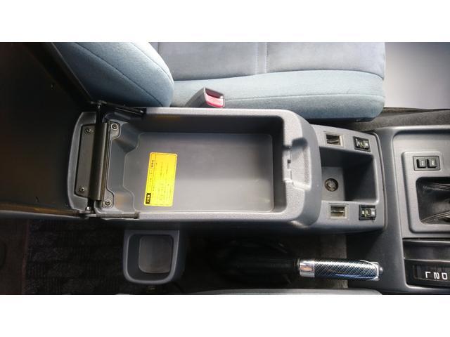 「トヨタ」「ランドクルーザー80」「SUV・クロカン」「宮城県」の中古車42