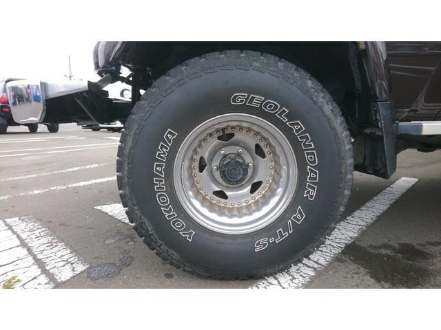 「トヨタ」「ランドクルーザープラド」「SUV・クロカン」「宮城県」の中古車12