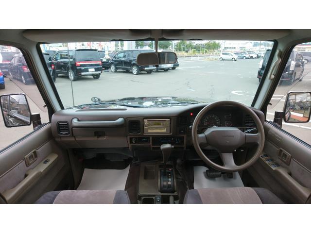 「トヨタ」「ランドクルーザープラド」「SUV・クロカン」「宮城県」の中古車17