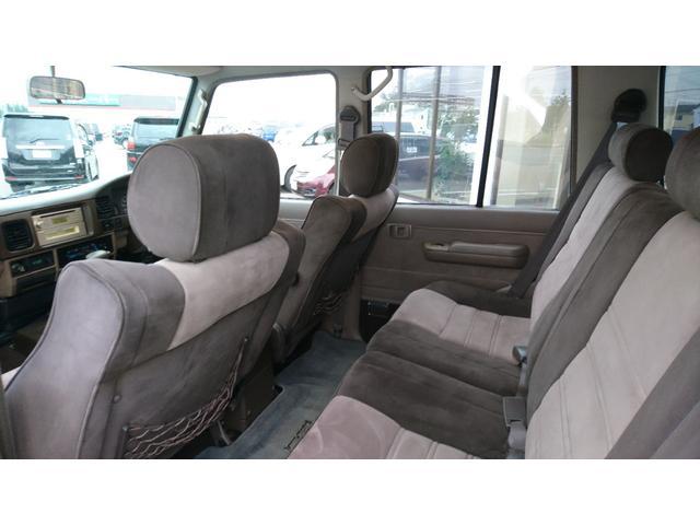 「トヨタ」「ランドクルーザープラド」「SUV・クロカン」「宮城県」の中古車24