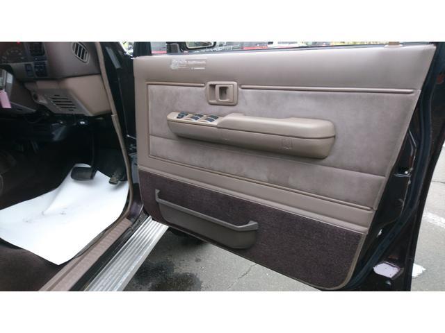 「トヨタ」「ランドクルーザープラド」「SUV・クロカン」「宮城県」の中古車32