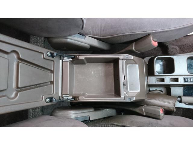 「トヨタ」「ランドクルーザープラド」「SUV・クロカン」「宮城県」の中古車36