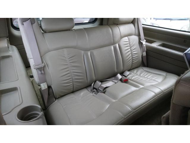 「シボレー」「シボレー サバーバン」「SUV・クロカン」「宮城県」の中古車21