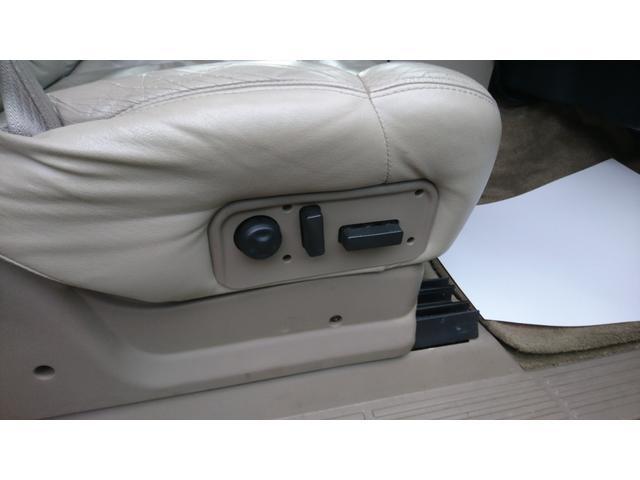 「シボレー」「シボレー サバーバン」「SUV・クロカン」「宮城県」の中古車28