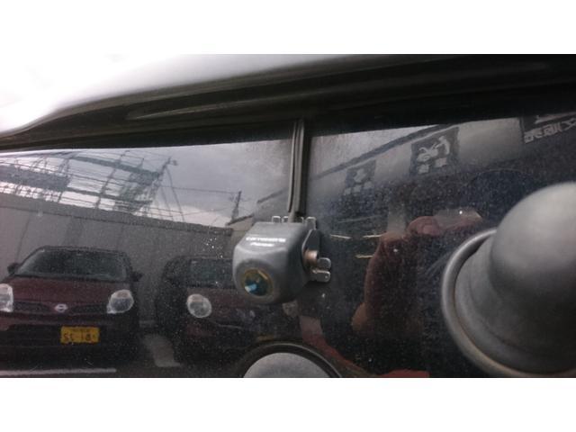 「シボレー」「シボレー サバーバン」「SUV・クロカン」「宮城県」の中古車33