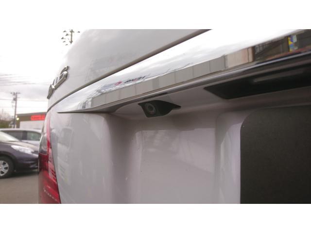 「レクサス」「LS」「セダン」「宮城県」の中古車15
