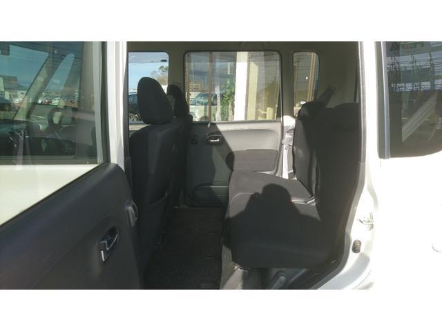 「ダイハツ」「タント」「コンパクトカー」「宮城県」の中古車20