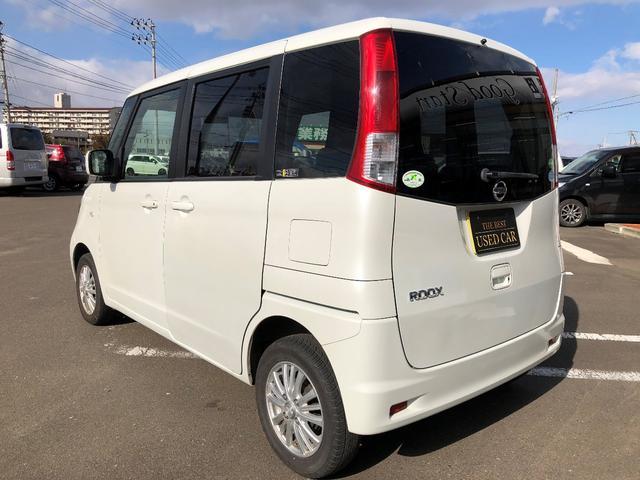 「日産」「ルークス」「コンパクトカー」「宮城県」の中古車10