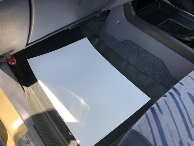 TX フルタイム4WD ナローボディ ツートン全塗装GSスタイル(22枚目)