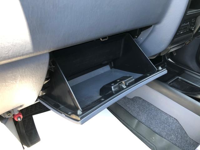 TX フルタイム4WD ナローボディ ツートン全塗装GSスタイル(29枚目)