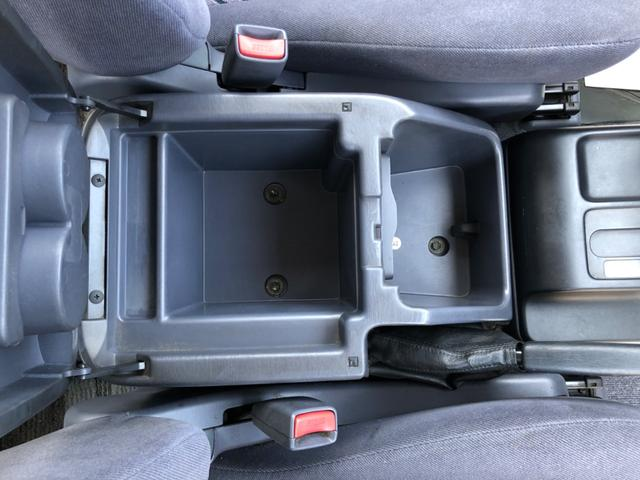 TX フルタイム4WD ナローボディ ツートン全塗装GSスタイル(32枚目)
