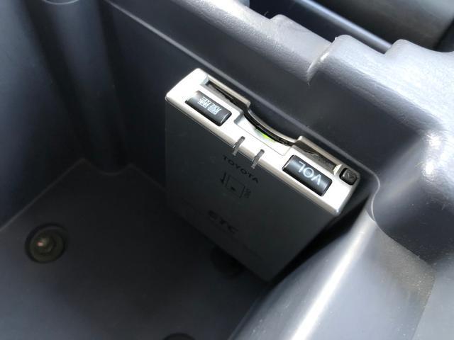 TXリミテッド フルタイム4WD 丸目換装 ナローボディ ツートン全塗装GSスタイル DEENクロスカントリー16インチ BFグッドリッチオールテレンタイヤ ETC(28枚目)