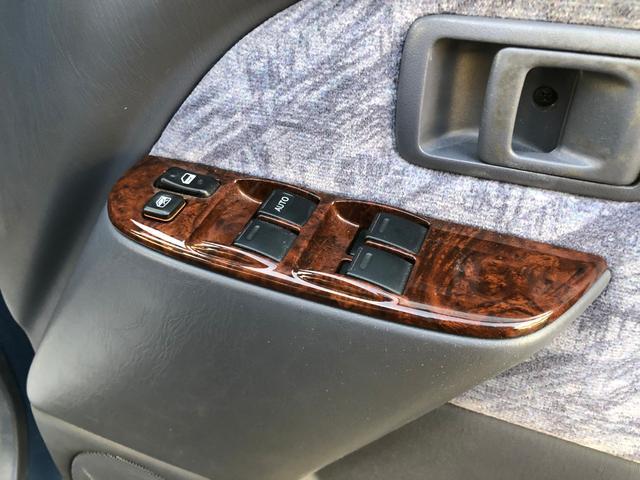 TXリミテッド フルタイム4WD 丸目換装 ナローボディ ツートン全塗装GSスタイル DEENクロスカントリー16インチ BFグッドリッチオールテレンタイヤ ETC(30枚目)