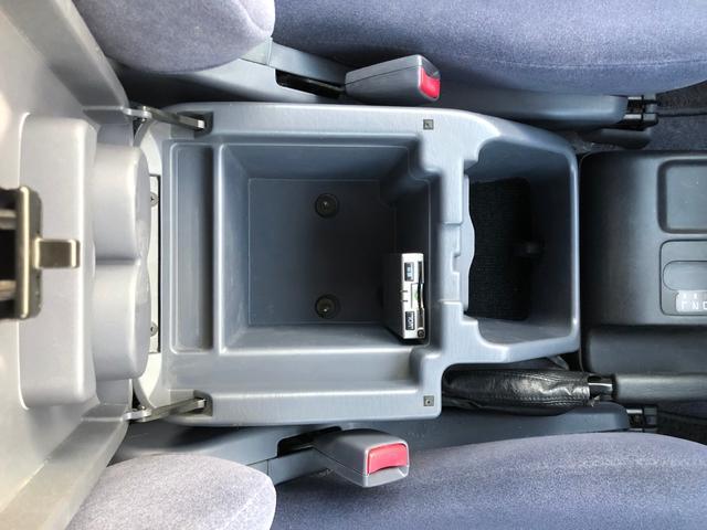 TXリミテッド フルタイム4WD 丸目換装 ナローボディ ツートン全塗装GSスタイル DEENクロスカントリー16インチ BFグッドリッチオールテレンタイヤ ETC(35枚目)