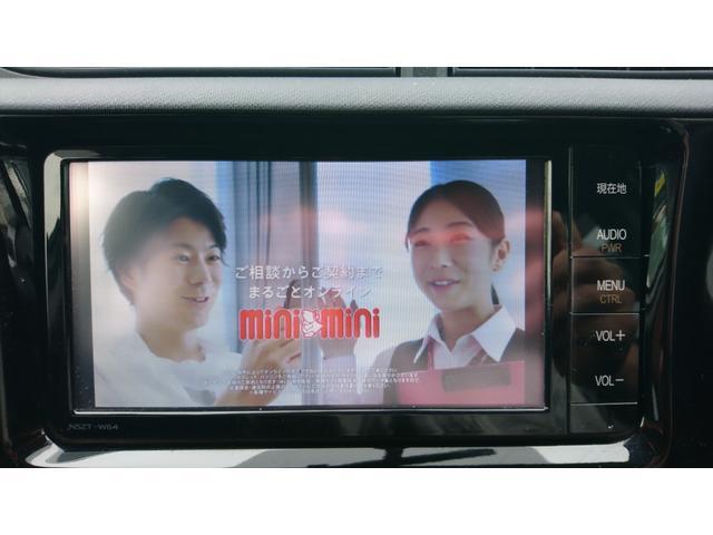 G 純正ナビ TV Bカメラ ETC プッシュスタートエンジン スマートキー 純正AW(29枚目)