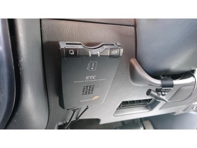 VXリミテッド 1ナンバー リフトアップ M/T16インチAW&A/Tタイヤ 社外LEDテール サンルーフ マットブラック全塗装 社外バンパー(24枚目)